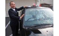 株式会社国際興業大阪  淡路営業所 写真2