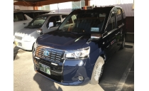 小牧タクシー株式会社 写真3