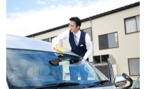 株式会社冨士タクシー 写真3