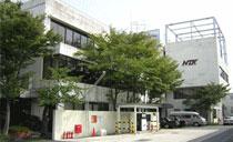 株式会社日本タクシー 写真2