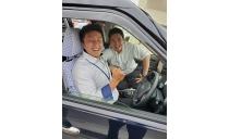 宝タクシー第五株式会社 徳重営業所 写真3