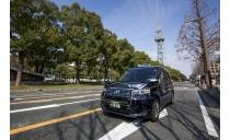 宝タクシー第六株式会社 上小田井営業所