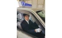 宝タクシー第五株式会社 徳重営業所 写真2