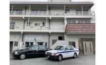 日本観光交通株式会社【小倉交通グループ】