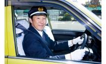 勝山自動車株式会社小倉北営業所 写真2