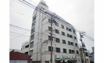 わかばタクシー(若葉自動車株式会社) 写真2