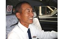 福井タクシー株式会社