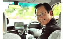 国際自動車株式会社(東雲) 本社営業所 写真3