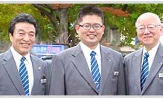 ナショナルタクシー株式会社の画像