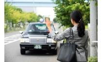 国際自動車株式会社 横浜 写真3