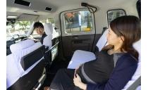 国際自動車株式会社 板橋営業所 写真2