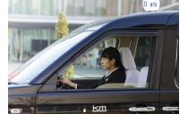 国際自動車株式会社 板橋営業所 写真3
