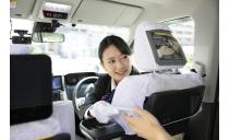 国際自動車株式会社 吉祥寺営業所 写真2