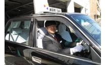 株式会社NISIKIタクシー 写真2
