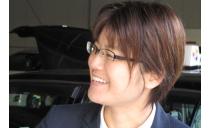 株式会社NISIKIタクシー 写真3