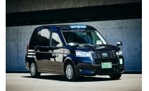 南大分シティタクシー株式会社 写真2