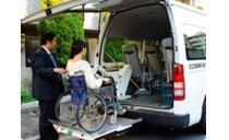 日立自動車交通第二株式会社 写真2