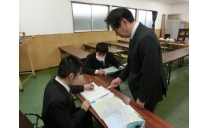 高円寺交通株式会社 写真3