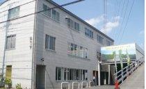 光洋自動車株式会社 写真2