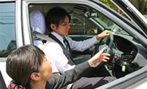 荏原交通株式会社(玉川) 写真3