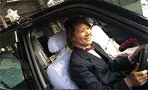 駒姫タクシー株式会社 本社営業所 写真2