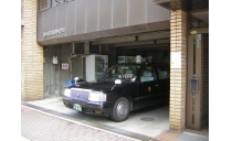 香川県交通株式会社 写真2