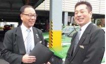 宮園自動車株式会社 写真2