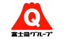 石川タクシー富士株式会社 写真2