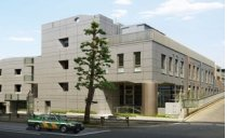 大東京自動車株式会社 写真3