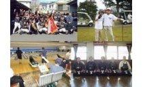 東京協同タクシー株式会社 写真3