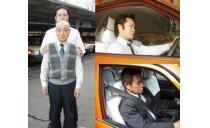 東京協同タクシー株式会社 写真2