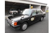 産業タクシー株式会社
