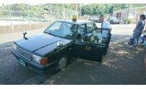 平成タクシー株式会社