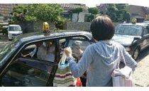 平成タクシー株式会社 写真2