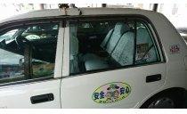 平成タクシー株式会社 写真3