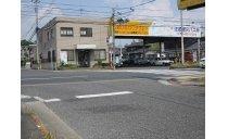有限会社ひまわりタクシー 写真3