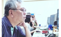 有限会社 金比羅タクシー 川内営業所 写真3