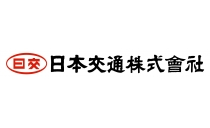 日本交通株式会社 京都営業所 写真2