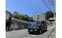 株式会社城北タクシー 写真2