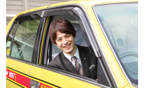 国際自動車株式会社 横浜 写真2