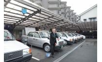 株式会社エコロ21 写真2