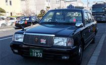 朝日自動車株式会社 堺営業所 写真3