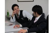 高砂タクシー株式会社 写真2