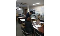 高砂タクシー株式会社 写真3