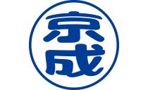 三田下総交通株式会社 本社営業所(船橋市)
