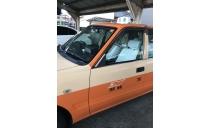 久留米西鉄タクシー株式会社 鳥栖営業所 写真2