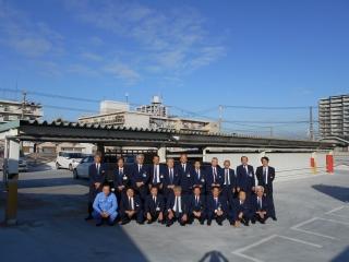 日進交通株式会社の画像