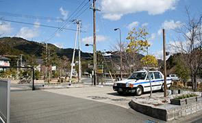 有限会社 桂浜交通 写真2