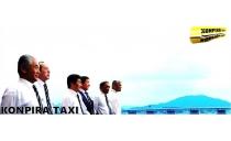 プライベートに合わせて仕事が出来ます!金比羅タクシー