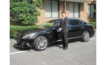 岡山タクシー株式会社【役員車候補乗務社員】 写真3